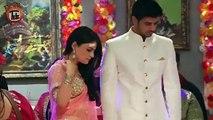 Meri Aashiqui Tumse Hi 24  july 2015 Ranvir amp Ishani Again To Part Their Own Ways