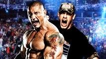 WWE Raw Season 23 Episode 35 : August 31, 2015 (Tampa, FL) full episodes free online