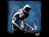 Guns N' Roses - Sympathy For The Devil - Lyrics (Last Song For Slash, Duff, Matt in Guns N' Roses)