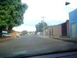 Passeio Virtual  em Caxias Maranhão Maranhão - Vídeo 03