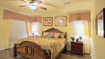 Mansions Located at the TPC San Antonio, TX Luxury Rental Townhomes by Marcus Hiles & western rim property