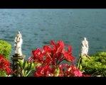 Италия и итальянцы. Сады и парки Италии.