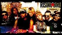 Rising Girl - Rising Girl