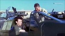 Showdown Air Combat   Zero vs F4F Wildcat  歴史に残る空中戦   零戦とF4Fワイルドキャット #2