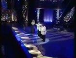 One Sweet Day - Mariah Carey & Boyz II Men - 1996 Grammy Awards