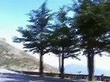Subida Moto Puerto del Pico 2010.mpg