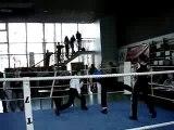 Boxe Française\Jennifer Kpata\Finale1