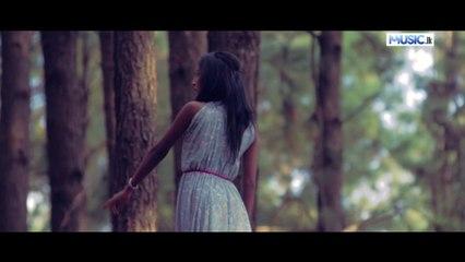 Hanthana Sihine - Pawan de Silva
