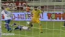 HAJDUK - LOKOMOTIVA 2:1 (0:0) Split, 8. svibnja 2013. (GOLOVI)