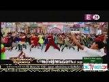 Bajrangi Bhaijaan Hui Super Hit 24th July 2015 CineTvMasti.Com