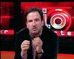 Io Reporter, SKy Tg24: Luca Telese su internet e futuro dell'informazione