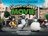 Shaun the Sheep Movie Full in HD (1028p)
