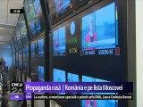 Cum arată propaganda rusă. Anual, Kremlinul investeşte sume uriaşe în maşinăria propagandă. Perla coroanei este televiziunea Russia Today, cu staţii în toată lumea şi programe în zeci de limbi.