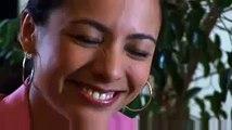 Gabriela Frías, de CNN, comenta su experiencia en INCAE