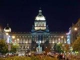 Достопримечательности Праги - Чехия Прага
