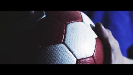 Handball 16 - Official Teaser Trailer de Handball 16