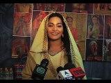 Bharat Ka Veer Putra-Maharana Pratap Fame Jaivantabai Aka Rajshree Thakur Reveals About Her Holidays- Episode 24th July 2015