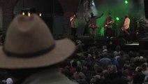 Retour sur moZ'aïque 2015 - Festival Musiques des Mondes - Le Havre