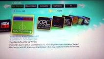 Kodu FC vs. Kodu United - Kodu Game Lab