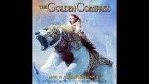 The Golden Compass OST - 01 - The Golden Compass