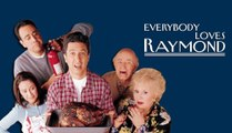 Everybody Loves Raymond S04 Bloopers
