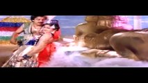 Siriya Paravai - Kamal Haasan, Urvashi - Andha Oru Nimidam - Tamil Romantic song