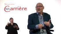 1er prix | Sylvain Le May | Université du Québec à Montréal