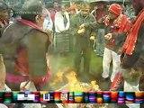Documental Ceremonias Mayas, Guatemala