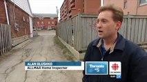 Best Home Inspectors in Toronto AllMax Property Inspections