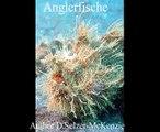 Anglerfische Fische Fish Tiere Animals Natur SelMcKenzie Selzer-McKenzie
