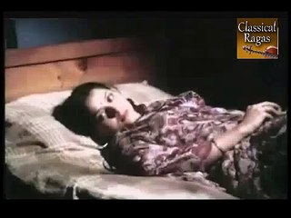 Han Jaye Na Aaye Naaa - Be Shaque || Hit Romantic Song ||Mithun Chakraborty Yogeeta Bali