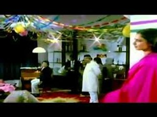 Humein Aur Jeene Ki || Agar Tum Na Hote || Rajesh Khanna, Rekha || Kishore, Lata Mangeshkar