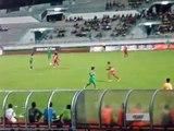 Video Klip Kedah Nostalgia Dulu dan Sekarang...