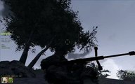 Takistan Life ~ Arma 3 Mod ~ Funding A Robbery ~ Ep 4