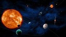 """Kepler-452b : peut-on vraiment parler de """"Terre 2.0"""" ?"""