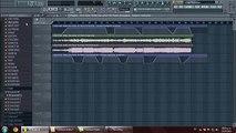 Zion Feat. Eddie Dee - Amor De Pobre [Acapella + Instrumental Estudio]