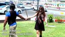 Bangla New Song 2015 Vul Bujho Na By Eleyas Hossain & Shoshi - Bangla Music Video New gaan - Video Dailymotion