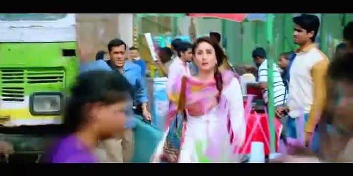 Tu Jo Mila Full VIDEO Song - KK  Salman Khan  kareena kapoor Bajrangi Bhaijaan