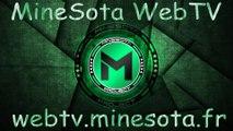 MineSota3 WebTV