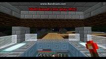 Minecraft ZamasterGamer Server Machinima | STAFF NEEDED