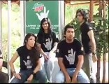 Episode14 part3 Mountain Dew Living on the edge 27th Jan. 2011