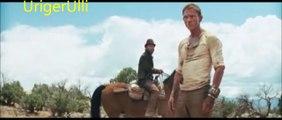 Cowboys und Aliens Offizieler Trailer Deutsch HD