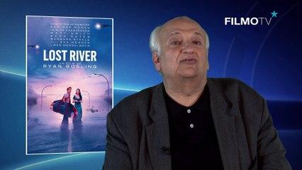 """présentation du film """" Lost River """""""