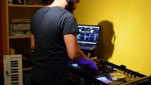 Nrj DJ Contest By Dj Flaya