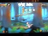 Muramasa The Demon Blade  wii gameplay ita video recensione