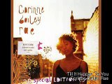 Corinne Bailey Rae - Till It Happen To You