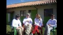 Volunteer Abroad Peru Cusco Spanish Lessons Immersion + Teaching Volunteering Program