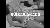 [PLAN B] L'été indien avec Jean-Yves Leloup - Karaoké, DJ set et vidéos de vacances