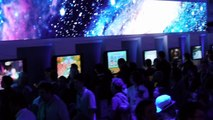 Nintendo Wii U E3 2011 Experience - Zelda HD