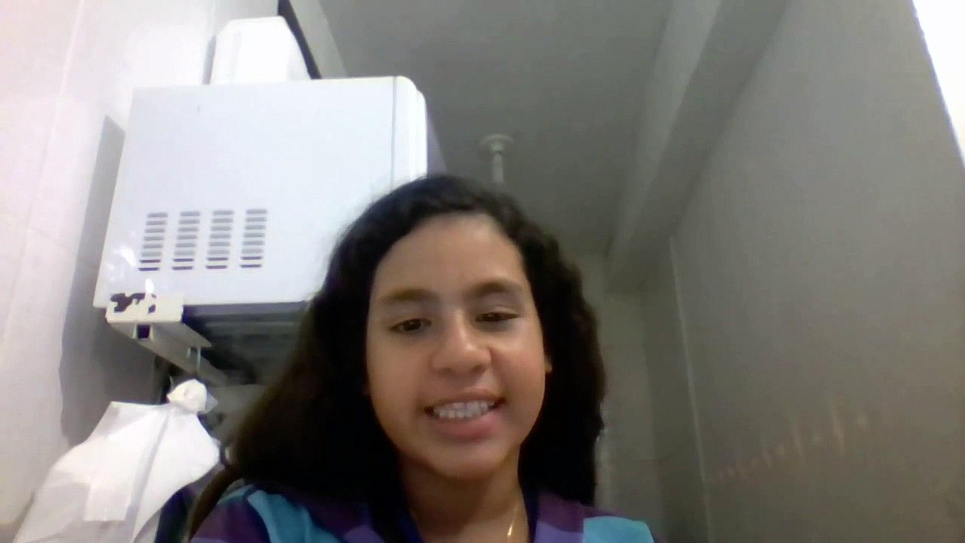 DESAFIO QUE ME PEDIRÃO PARA CANTAR A MUSICA QUERO VOCE DA BANDA FLY